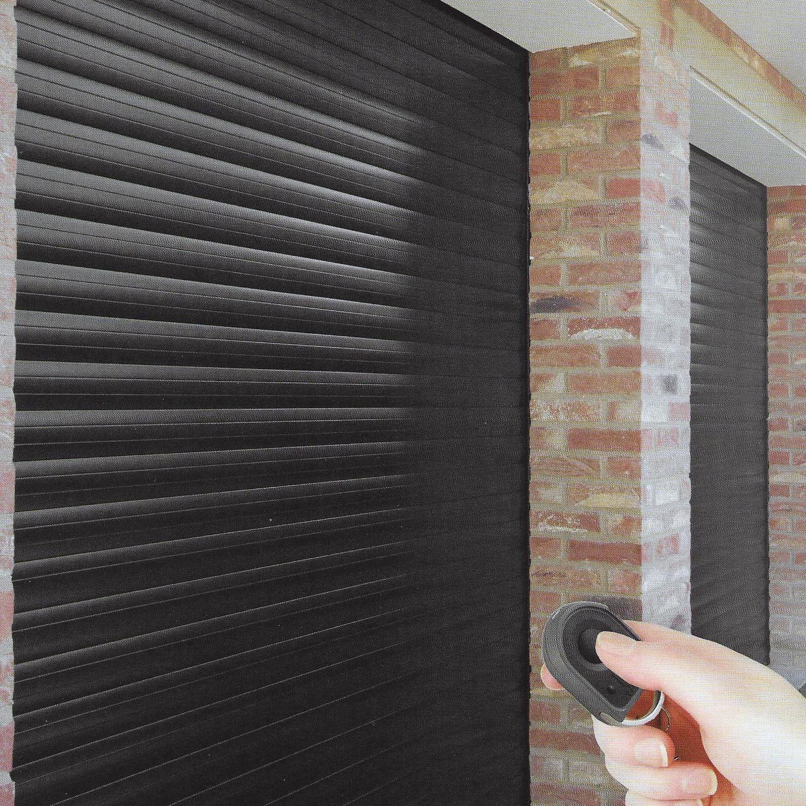insulated-roller-door