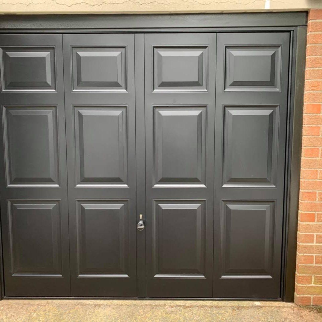 up-and-over-garage-doors